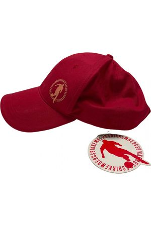 DIRK BIKKEMBERGS Men Hats - Hat