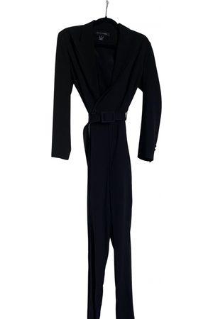 Ralph Lauren Silk Jumpsuits