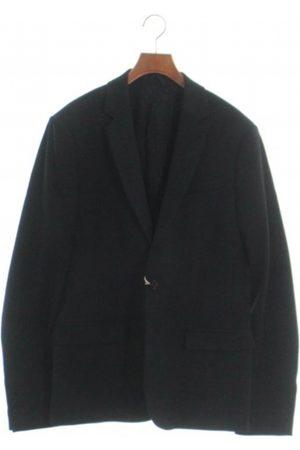 Costume National Jackets