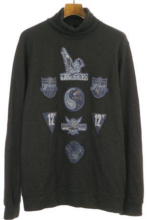 RAF SIMONS Knitwear & Sweatshirts
