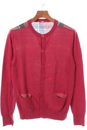 Carven Men Sweatshirts - Cotton Knitwear & Sweatshirts