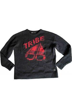 Moose Knuckles Wool Knitwear & Sweatshirts