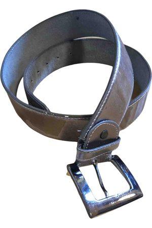 Carpisa Belts