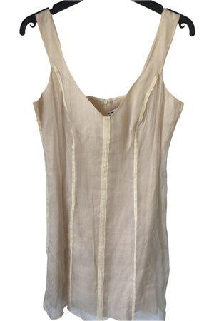 NATAN EDOUARD VERMEULEN Silk Dresses