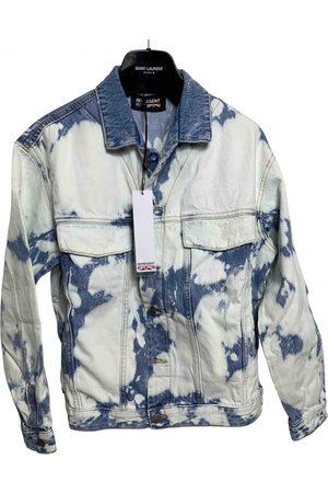 Represent Men Denim Jackets - Denim - Jeans Jackets