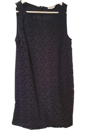 Moncler Women Dresses - Polyester Dresses