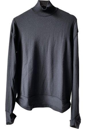 Jean Paul Gaultier Wool Knitwear & Sweatshirts