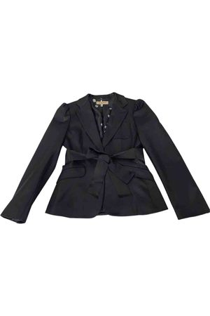 Chloé Polyester Jackets