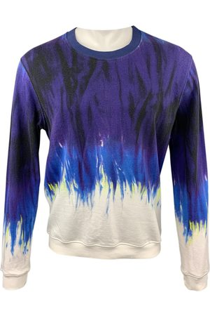 Msgm Men Sweatshirts - Knitwear & sweatshirt
