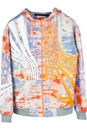 FYODOR GOLAN Multicolour Cotton Tops