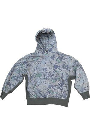 Yeezy Cotton Knitwear & Sweatshirts