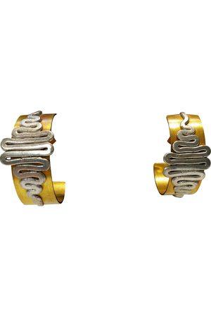 KRIZIA Women Earrings - Earrings