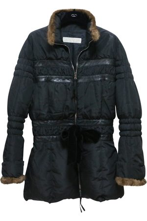 VALENTINO GARAVANI Polyester Coats