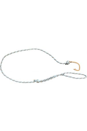 MIANSAI Turquoise Cloth Jewellery