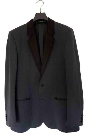 Maison Martin Margiela Linen Jackets