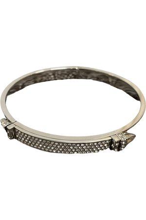 Swarovski Women Bracelets - Metal Bracelet