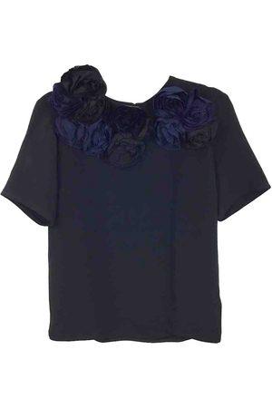 Victoria Beckham Silk blouse