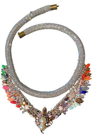 SHOUROUK Women Necklaces - Necklace
