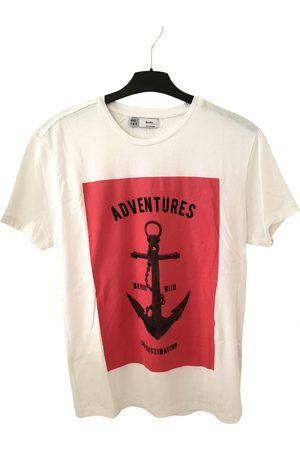 Bershka Polyester T-Shirts