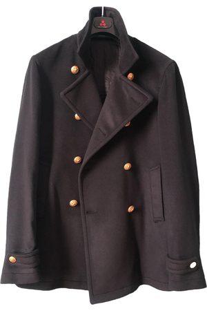 TAGLIATORE Cashmere Jackets