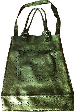 En Shalla Women Purses - Leather Handbags