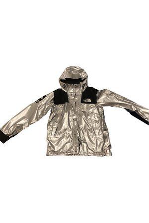 Supreme Metallic Cotton Coats