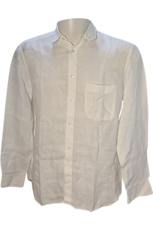 Cacharel Shirt