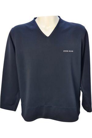 Stone Island Polyester Knitwear & Sweatshirts