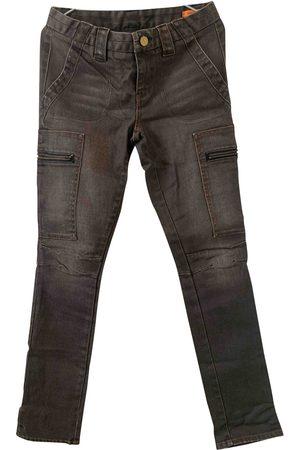 Tory Burch Slim jeans