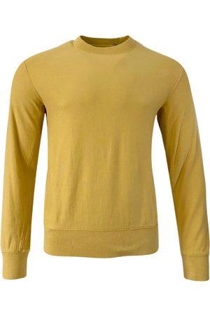 Mr P. Men Sweatshirts - Cotton Knitwear & Sweatshirts