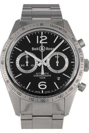 Bell & Ross Br126 watch