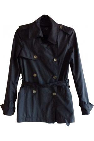 Joseph Cotton Coats