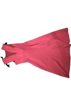 Tara Jarmon Women Dresses - Cotton Dresses