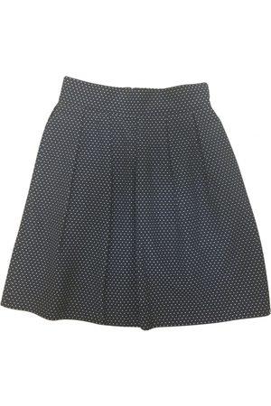 Dolores Promesas Women Skirts - Cotton Skirts