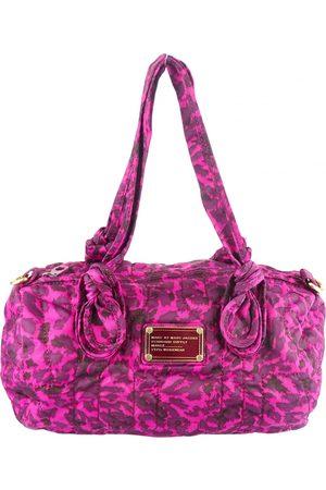 Marc Jacobs Synthetic Handbags