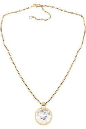 Lanvin Women Necklaces - Metal Necklaces