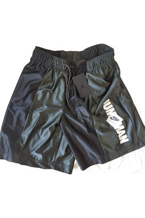 Jordan Polyester Shorts