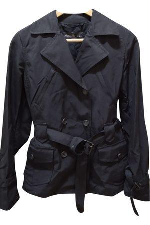 AUTRE MARQUE Cotton Trench Coats