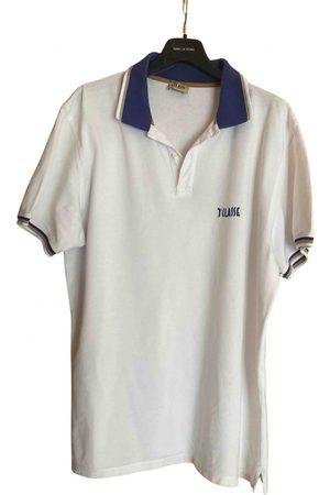 Alviero Martini Men Polo Shirts - Polo shirt