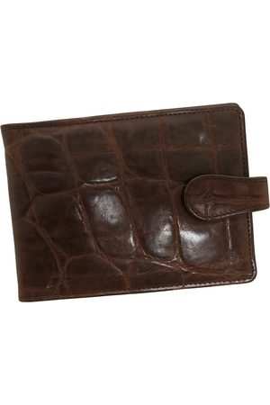 MULBERRY Leather Small Bags\, Wallets & Cases