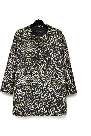 Giambattista Valli Women Trench Coats - Polyester Trench Coats