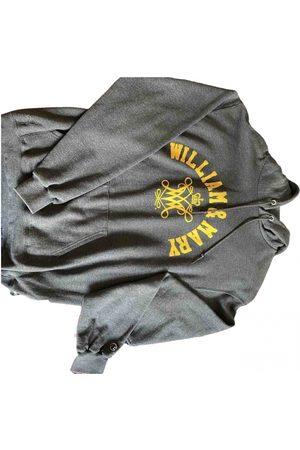 Champion Knitwear & sweatshirt