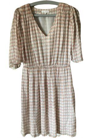Hoss Intropia Women Midi Dresses - Silk mid-length dress