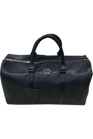Philipp Plein Leather Bags