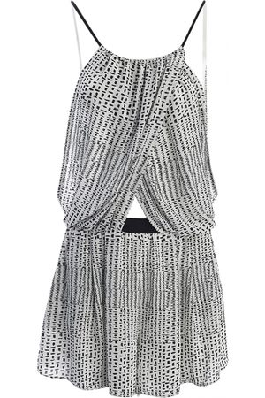 Bec & Bridge Polyester Jumpsuits