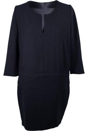 Bash Women Dresses - Dress