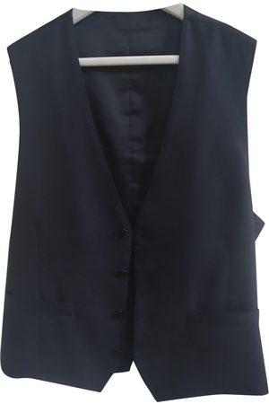 La Perla Silk Jackets