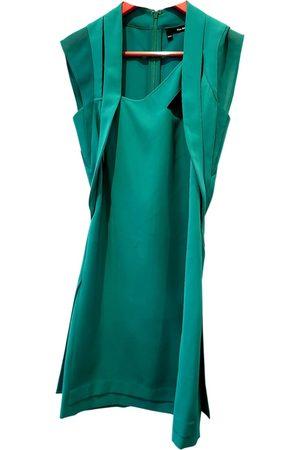 The Kooples Cotton Dresses