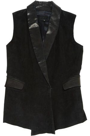Stouls Leather Jackets