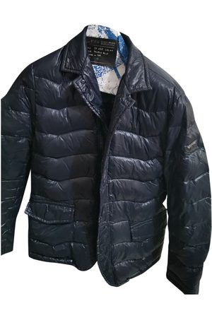 GAS Polyester Jackets